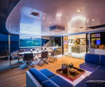 High Point Yachting Newsletter